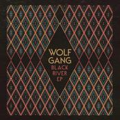 Black River EP Songs