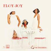 Floy Joy Songs