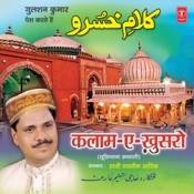 Kalaam-E-Khusro (Sufiana) Songs