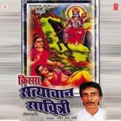 Kissa Satyawan Savitri Songs