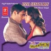 Enna Gentle Man (Tulu Navya Songs) Songs