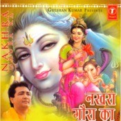 Nakhra Gaura Ka Songs