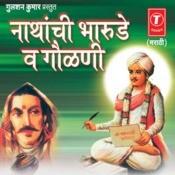 Are Kanha Krishna Murari Song