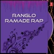 Ranglo Ramade Rap Songs