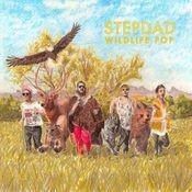 Wildlife Pop Songs