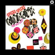 Spicks And Specks Songs