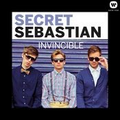Invincible feat. Katlin Mathison Songs