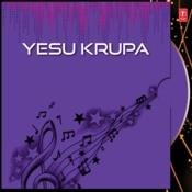 Sri Yesu Song