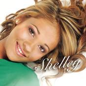 Shelley Songs