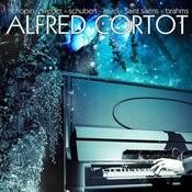 Chopin, Weber, Schubert, Debussy, Ravel, Saint-Saens & Brahms Songs