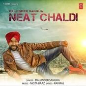 Neat Chaldi Songs