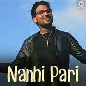 Nanhi Pari Songs