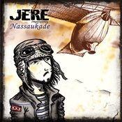Nassaukade Songs