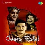 Awara Badal Songs