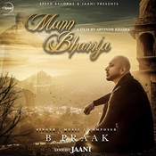 Mann Bharrya Song