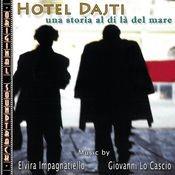 O.S.T. Hotel Dajti Songs