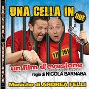 O.S.T. Una cella in due Songs