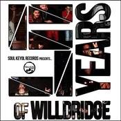 Soul Keyol Records Presents: 5 Years Of Willdridge Songs