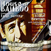 House Of Bamboo Songs