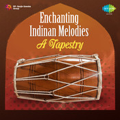 Enchanting Indian Melodies - A Tapestry Songs