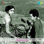 Bellimoda Songs