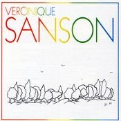 Véronique Sanson Songs
