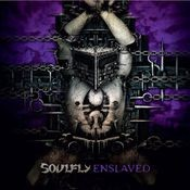 Enslaved (Special Edition) Songs
