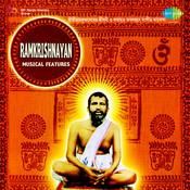 Ramkrishnayan Songs
