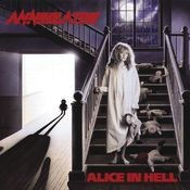 Alice In Hell Songs