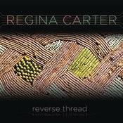 Reverse Thread Songs