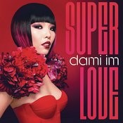 Super Love Songs