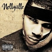 Nellyville Songs