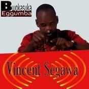 download lweera by vicent segawa