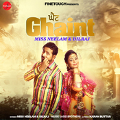 Ghaint MP3 Song Download- Ghaint Ghaint Punjabi Song by Miss
