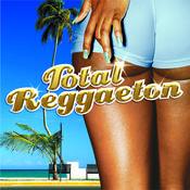 Reggaeton Hit Makers Songs