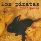 Poligamia Songs