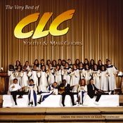 The Very Best of CLC Youth & Mass Choirs Songs
