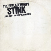 Stink [Expanded Edition] Songs