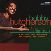 Live At Montreux Songs