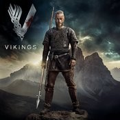 The Vikings II (Original Motion Picture Soundtrack) Songs