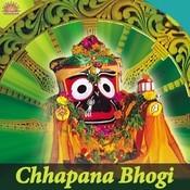 Chhapana Bhogi Songs