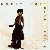 Botas Negras Songs