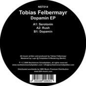 Dopamin EP Songs