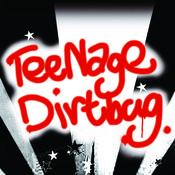 Teenage Dirtbag Songs