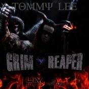 Grim Reaper Songs