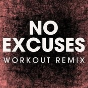 No Excuses - Single Songs