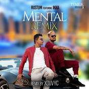Mental Remix Song