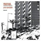 Memories Long Lost (Basswerk Cd6 Pre-Sampler + Bonus) Songs