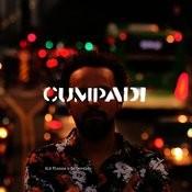 Cumpadi Songs