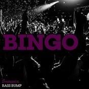 Bass Bump Songs
